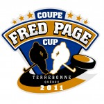 coupe_fred_page_cup